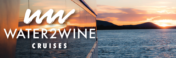 Water2Wine Cruises